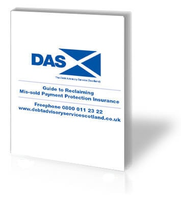 Download our Free Guides below