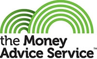 money_advice_service