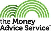money_advice_service