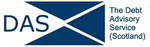 Debt Advisory Service Scotland Logo