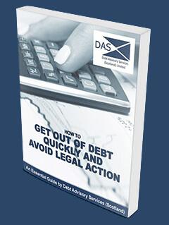 Free Debt Guide