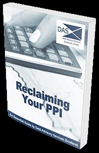 Free PPI Guide PDF