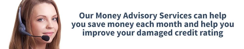 DAS Banner Advisory Services