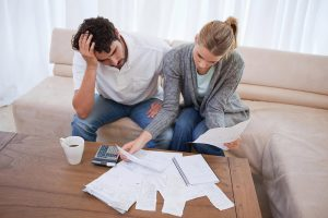 Debt Advisory Services how to get out of debt